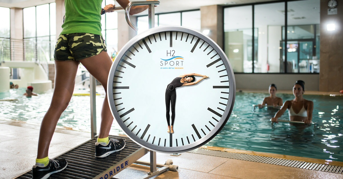 orario-h2sport