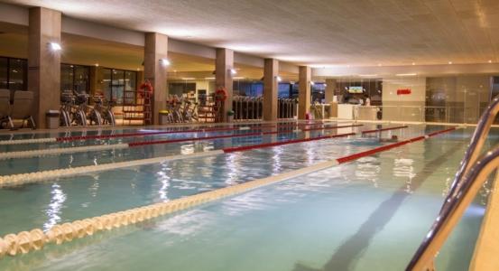 h2 sport - nuoto