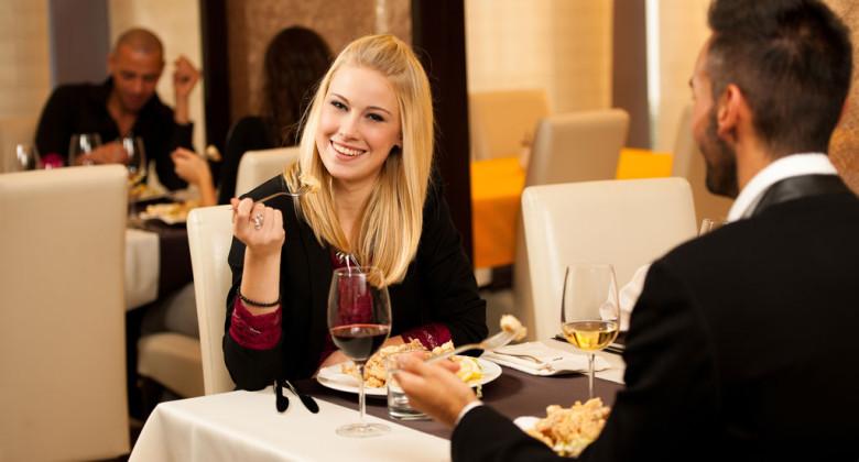 cena-raffinata-ristorante