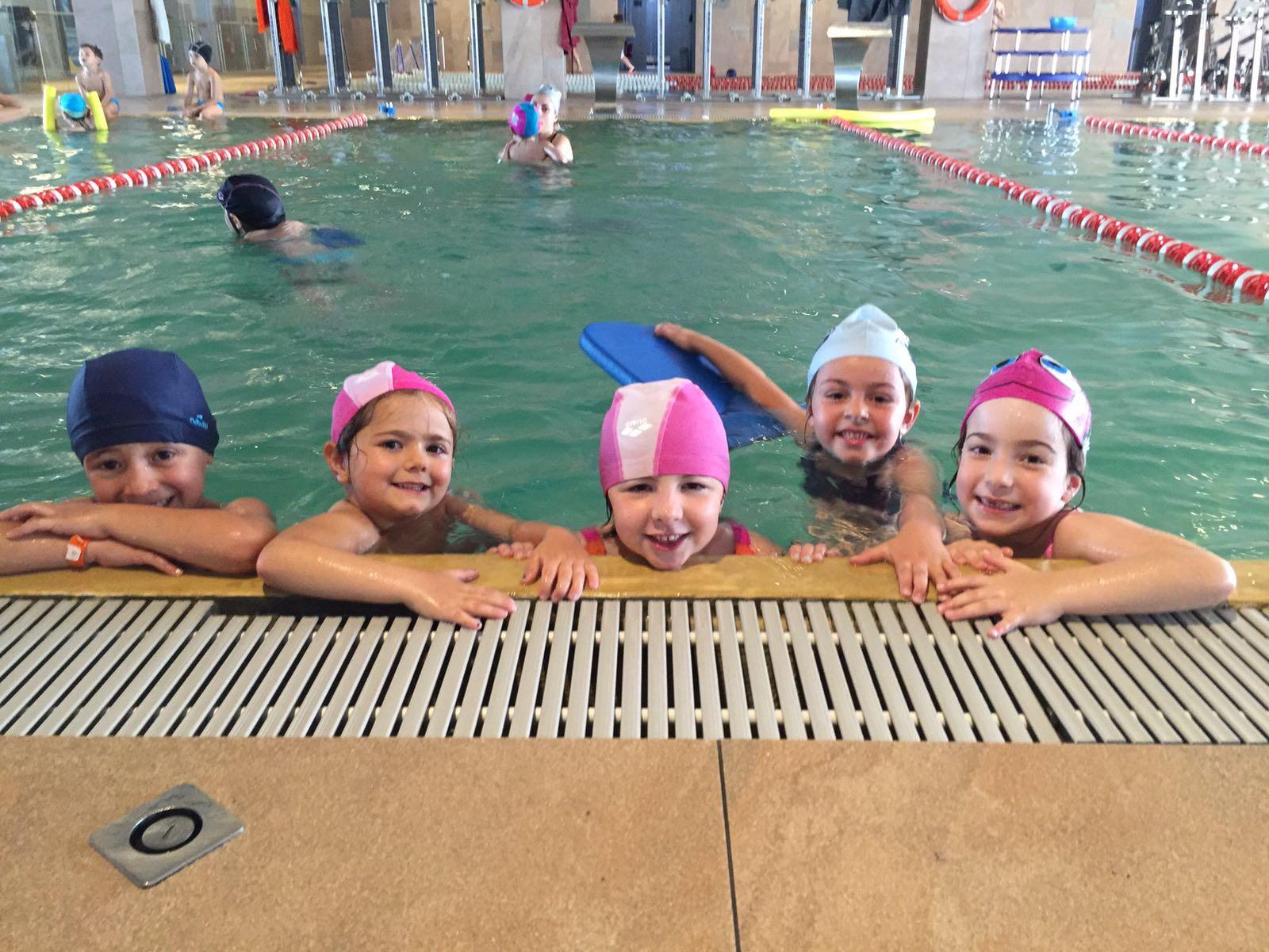 kids summer camp h2sport  (12)