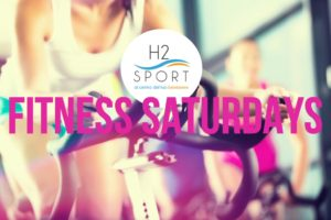 fitness-saturdays