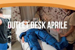 outlet desk aprile1