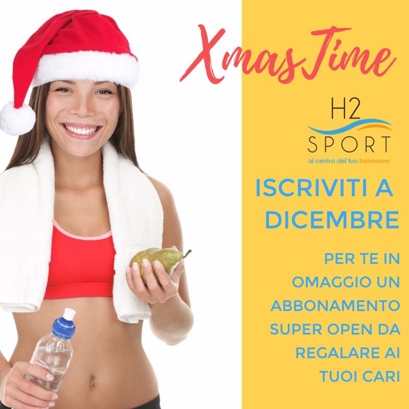 christmas h2sport (1)