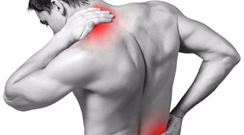 dolori-muscolari-pronexibus